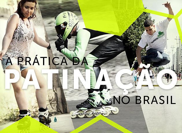 censo-esportivo-brasil.jpg