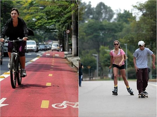 Skate-e-patins-em-ciclovia_Nilton-Fukuda-e-Tiago-Queiroz_Estadao_539