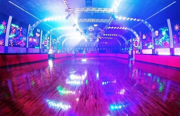 ROLLER-DANCING-2