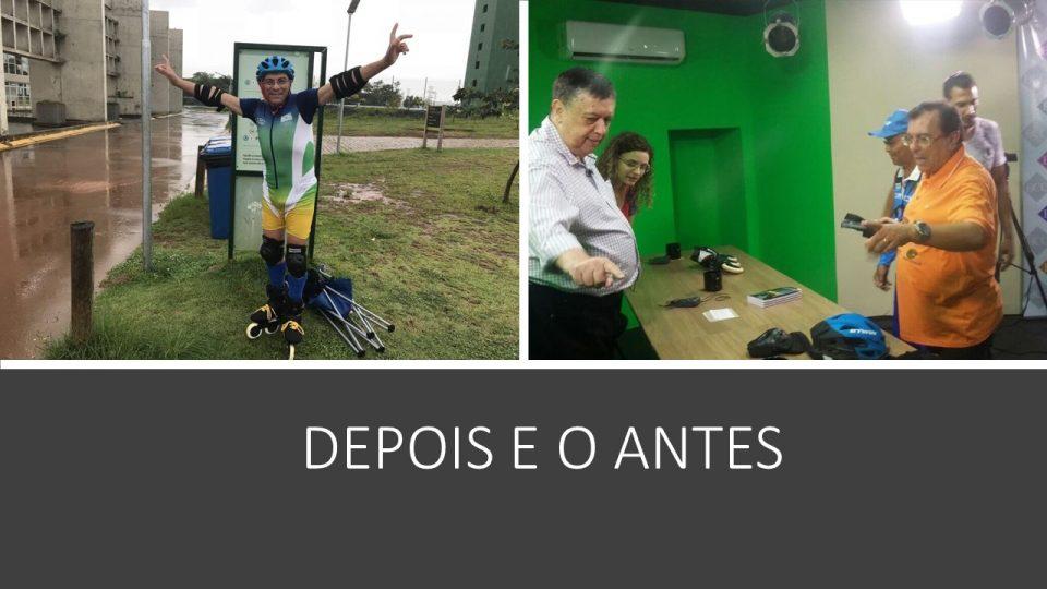 DEPOIS-E-O-ANTES-960x540.jpg